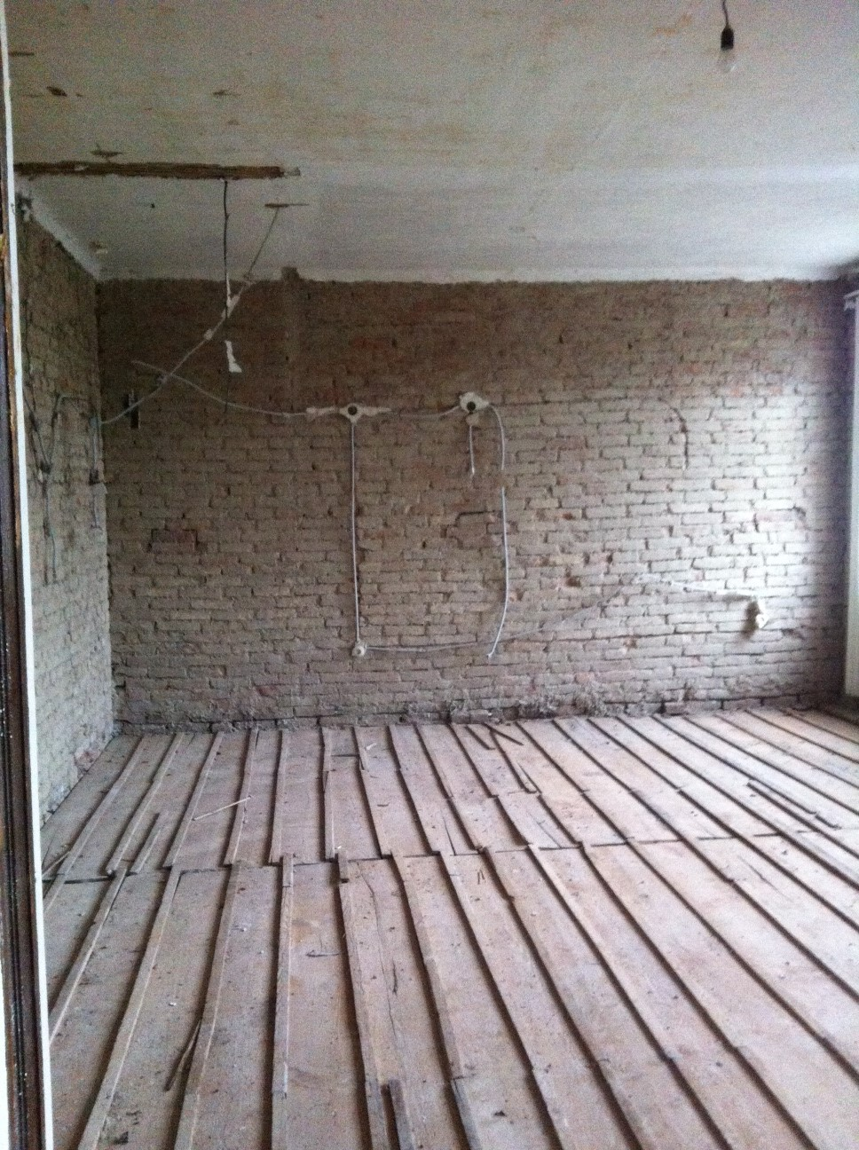 neringa interiors rekonstrukcija