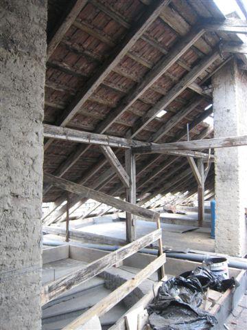 penthouse neringa interiors